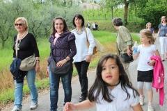 Partnerschaftsfest Isola 2012 (6)