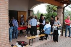 Partnerschaftsfest Isola 2012 (9)