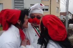 Fastnacht 2012 (5)
