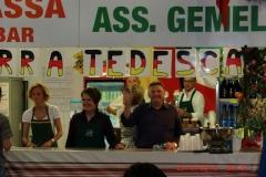 Reisfest Isola 2011 (1)