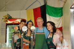 Reisfest Isola 2011 (2)