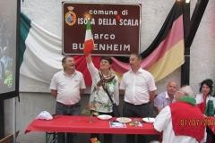 Straßenfest 2012 (5)