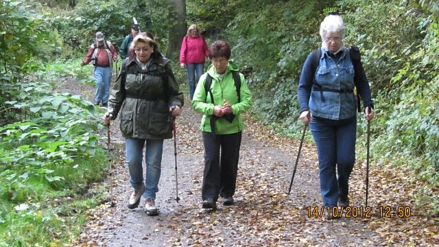 Herbstwanderung Boppard 2012 (12)