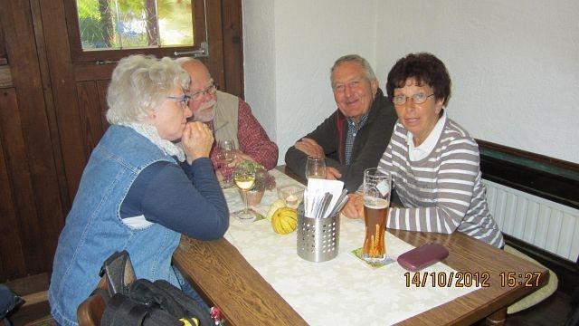 Herbstwanderung Boppard 2012 (14)