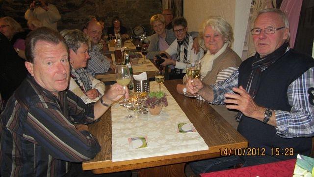 Herbstwanderung Boppard 2012 (15)