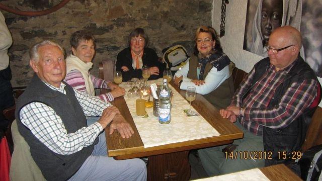 Herbstwanderung Boppard 2012 (16)