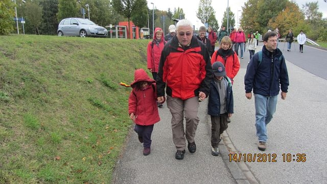 Herbstwanderung Boppard 2012 (4)