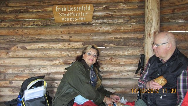 Herbstwanderung Boppard 2012 (6)