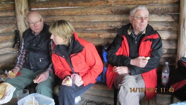 Herbstwanderung Boppard 2012 (7)