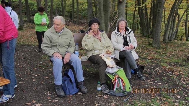 Herbstwanderung Boppard 2012 (9)