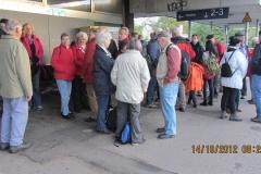Herbstwanderung Boppard 2012 (1)