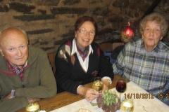 Herbstwanderung Boppard 2012 (17)