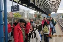 Herbstwanderung Boppard 2012 (2)