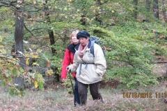 Herbstwanderung Boppard 2012 (5)