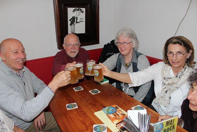 Partnerschaftsfest Budenheim 2013 (12)