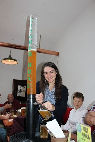 Partnerschaftsfest Budenheim 2013 (13)