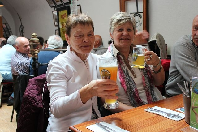 Partnerschaftsfest Budenheim 2013 (14)
