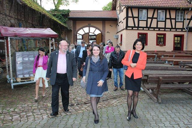 Partnerschaftsfest Budenheim 2013 (15)