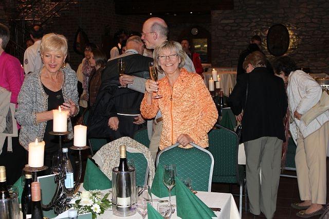 Partnerschaftsfest Budenheim 2013 (16)