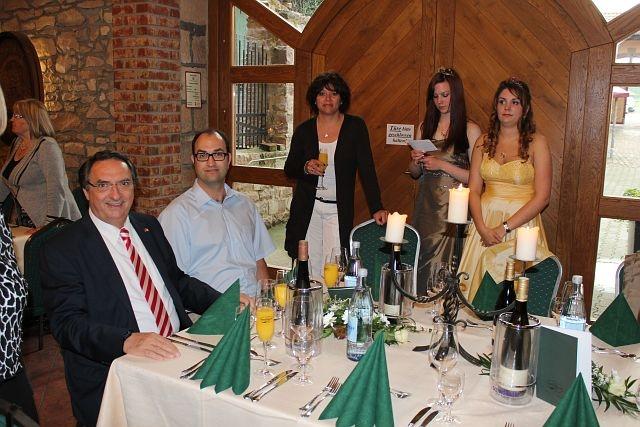 Partnerschaftsfest Budenheim 2013 (17)