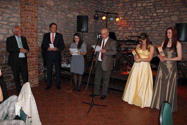 Partnerschaftsfest Budenheim 2013 (25)