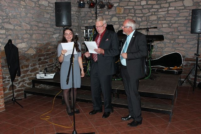 Partnerschaftsfest Budenheim 2013 (27)