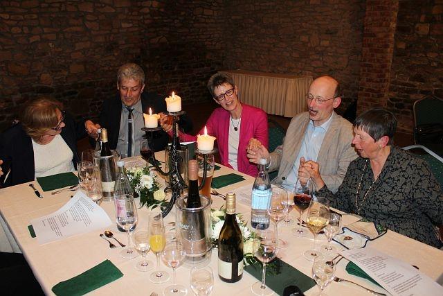 Partnerschaftsfest Budenheim 2013 (28)
