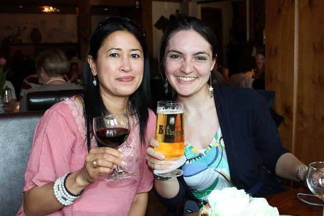 Partnerschaftsfest Budenheim 2013 (46)