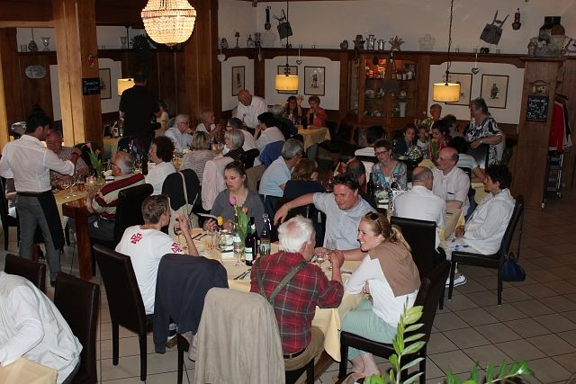 Partnerschaftsfest Budenheim 2013 (47)