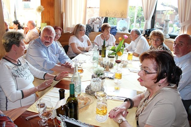 Partnerschaftsfest Budenheim 2013 (49)