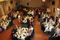 Partnerschaftsfest Budenheim 2013 (19)