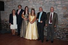 Partnerschaftsfest Budenheim 2013 (26)