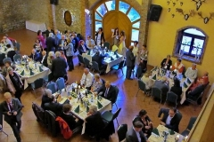 Partnerschaftsfest Budenheim 2013 (3)