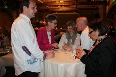 Partnerschaftsfest Budenheim 2013 (35)