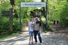 Partnerschaftsfest Budenheim 2013 (41)