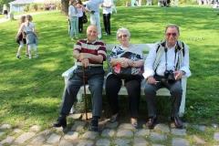 Partnerschaftsfest Budenheim 2013 (42)