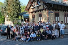 Partnerschaftsfest Budenheim 2013 (44)
