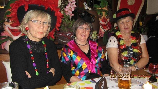Fastnacht 2013 (7)
