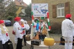 Fastnacht 2013 (4)