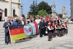 Reisfest 2013 Isola della Scala (10)