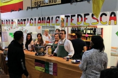 Reisfest 2013 Isola della Scala (3)
