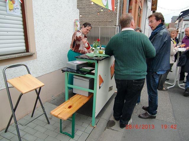 Straßenfest 2013 (2)