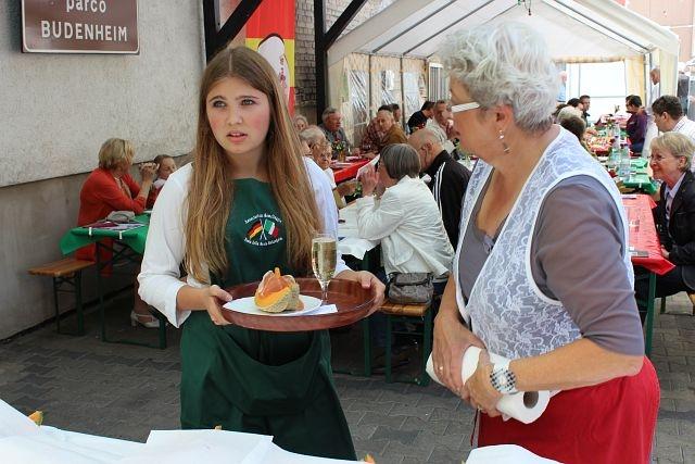 Straßenfest 2013 (9)