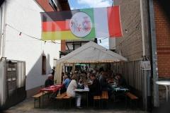 Straßenfest 2013 (11)