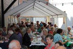 Straßenfest 2013 (14)
