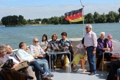 Straßenfest 2013 (17)