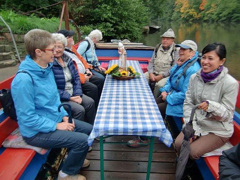 DIF Herbstwanderung 2013 (13)
