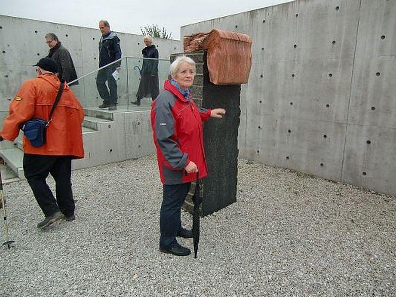 DIF Herbstwanderung 2013 (41)