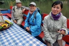 DIF Herbstwanderung 2013 (14)