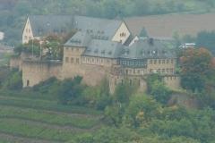 DIF Herbstwanderung 2013 (20)